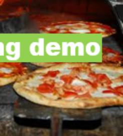 Trattoria Pizzeria Alessio
