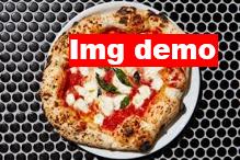 Amic Mio Pizzeria Self Service