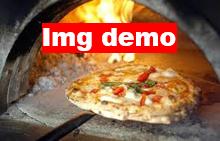 Pizzeria 4 Stagioni