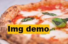 Pizzeria da Carlucciello