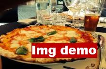 Ristorante Pizzeria da Felice